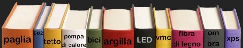 tag-libri-manuali-espertocasaclima