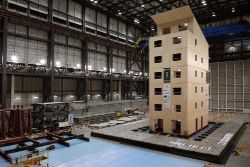 Materiali da costruzione espertocasaclima for Piani di costruzione casa
