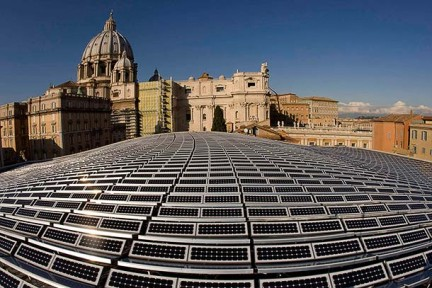 centrale-solare-vaticano