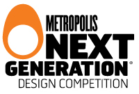 next-generation-design-competition