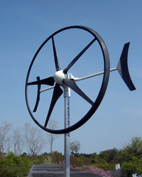 swift-wind-turbine