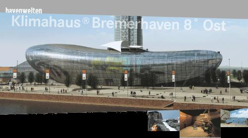 klimahaus-bremerhaven-8ost