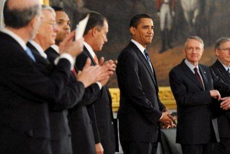 obama-al-congresso-americano