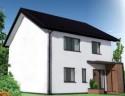 casa-low-carbon