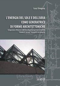lenergia-del-sole-e-dellaria-come-generatrice-di-forme-architettoniche-luca-siragusa-ed-cleup-padova-2009