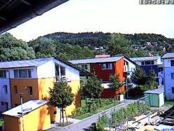 """risparmio energetico - Il quartiere solare """"Am Schlierberg"""" di Friburgo (Freiburg im Breisgau) 40"""