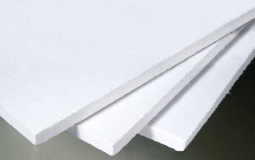 Isolare dall interno con lastre di silicato di calcio espertocasaclima - Spessore intonaco interno ...