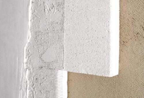 isolamento interno pannelli calcio silicato-04