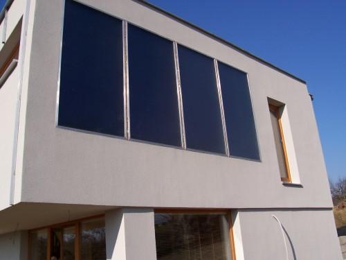 pannelli-solari-verticali