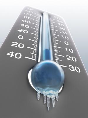 come scegliere il riscaldamento