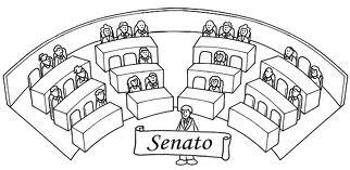 Tag 55 2011 espertocasaclima for Senato della repubblica indirizzo