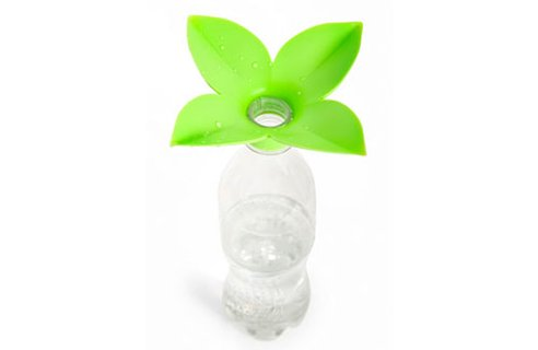 tag-raccolta-acqua-piovana-petal-drops