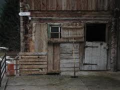 progetto - Restaurare, risanare, rinnovare, riqualificare, ricostruire.. 22
