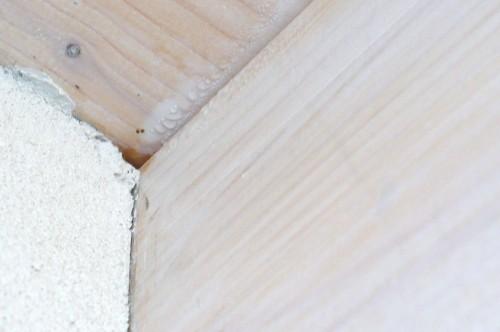 tag-tetto-in-legno-non-a-tenuta-dellaria-2