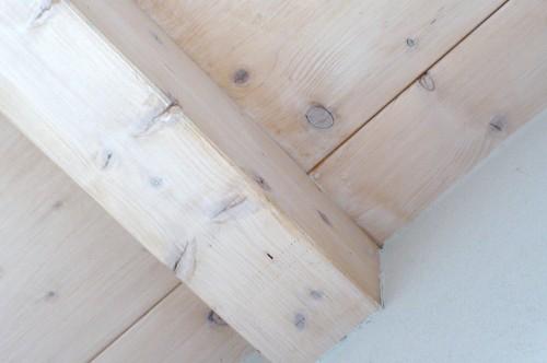 tag-tetto-in-legno-non-a-tenuta-dellaria