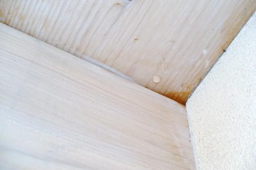 tag-tetto-in-legno-non-a-tenuta-dellaria3