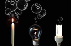 tag-lampadine-a-risparmio-energetico pericolosità