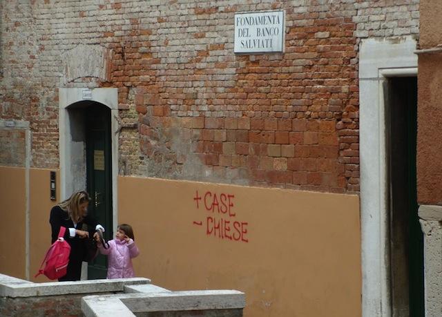 contro la muffa - Intonaco su pareti umide 14