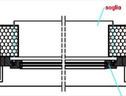 tag-posa-finestra-spallette-coibentate-sezione-orizzontale