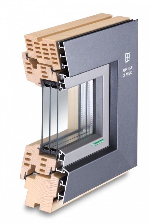 serramenti-in-legno-e-lluminio