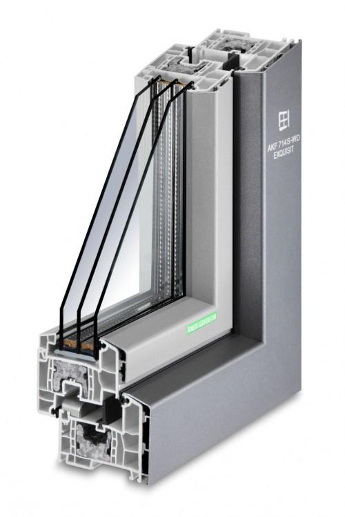 serramenti-in-pvc-e-alluminio