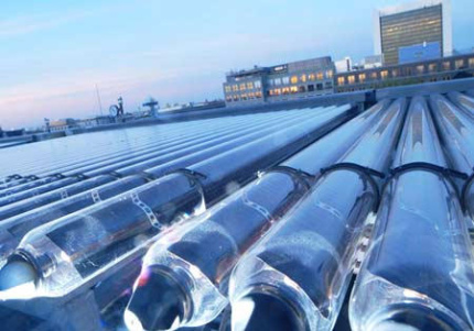 copertura-pannello-solare-termico
