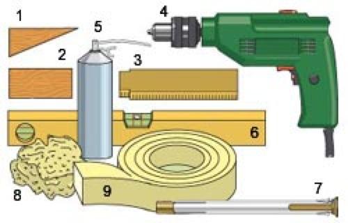 per-il-montaggio-dei-serramenti