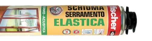 schiuma-serramento-elastica