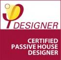 passive hause designer