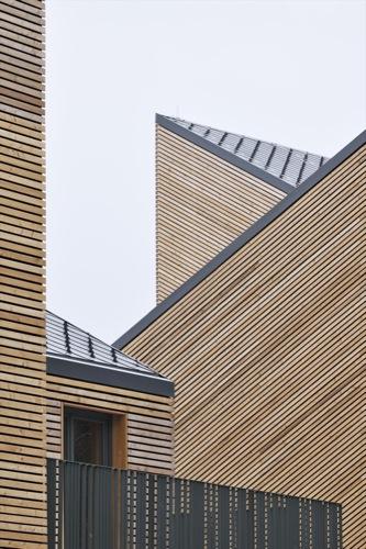 rapporto-superficie-volume-edificio