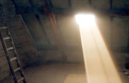 tetto-sottotetto-isolamento