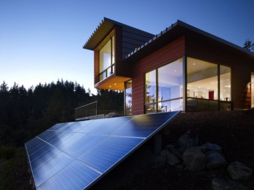 fotovoltaico-costi
