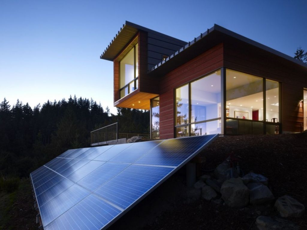 pdc - Edifici ad energia zero? dipende 14