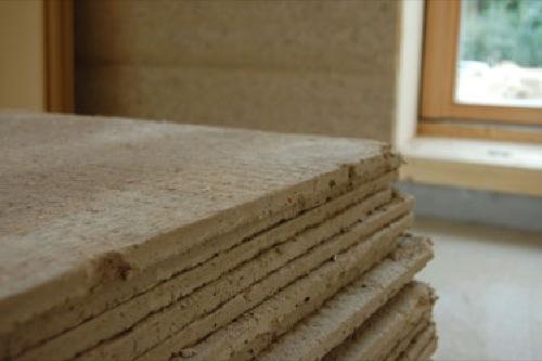 inerzia - Migliorare l' inerzia di un tetto coibentato dall' interno 40