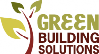 glossario costruire sostenibile
