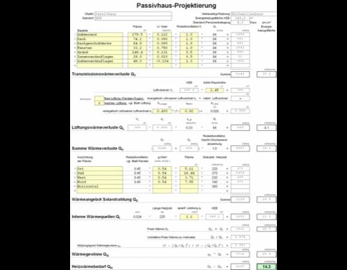 phpp-version-61-2012