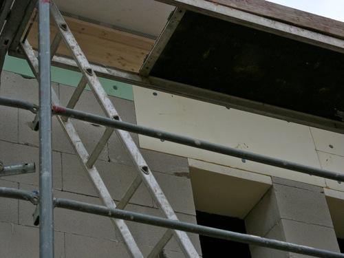 serramenti - I ponti termici del serramento 20