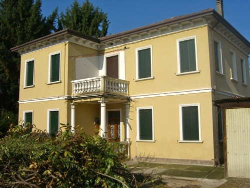 Idee colori case tutte le immagini per la progettazione di casa e le idee di mobili - Case moderne esterni ...