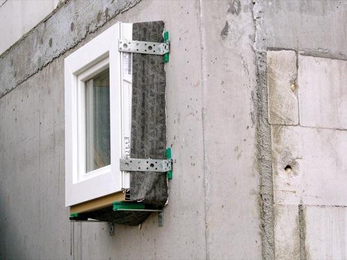 serramento-posizione-corretta