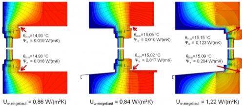 serramento-posizione-posa-termografia