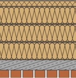 tetto-in-tavelle-isolato-dall-esterno