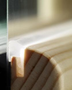 guarnizioni-per-la-sigillatura-tra-telaio-e-vetro-2