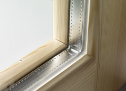 guarnizioni-per-la-sigillatura-tra-telaio-e-vetro