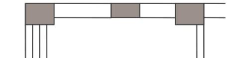 ponte termico - I ponti termici strutturali devono essere attenuati 14