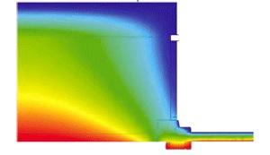 serramento-posizione-a-filo-interno-termografia