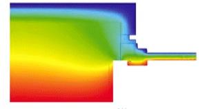 serramento-posizione-centrale-termografia