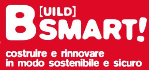 BUILD SMART evento per costruire e rinnovare in modo sostenibile e sicuro-02