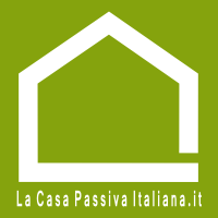 LaCasaPassivaItaliana