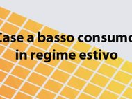 case-a-basso-consumo-in-regime-estivo