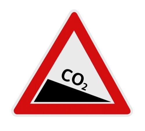 Radon - Ventilazione con VMC: quanta aria ci serve? 6
